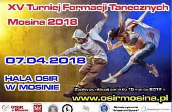 Plakat_Turniej_Tanca_2018_maly