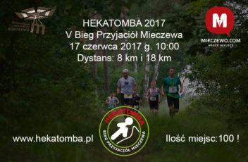 hekatomba-baner-2017