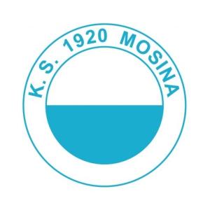 KS 1920