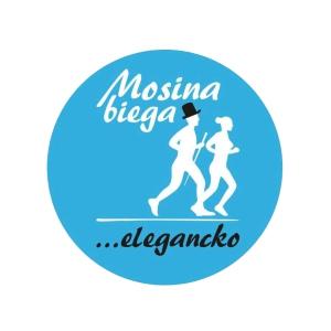 Mosina Biega