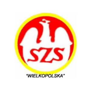 SZS Wlkp
