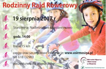 Rodzinny rajd rowerowy_maly