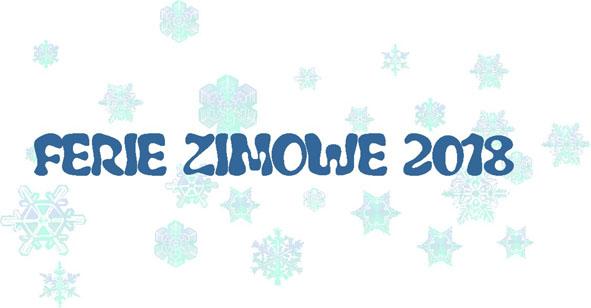 Akcja Zima 2018