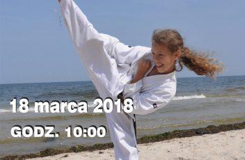 karate1803-01