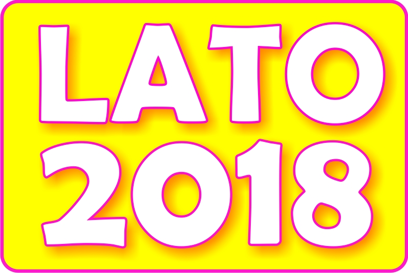 Program Akcji Lato 2018