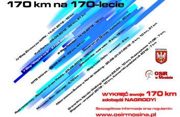 plakat poziom 170 km-03