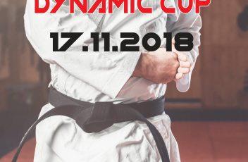 Turniej karate-01
