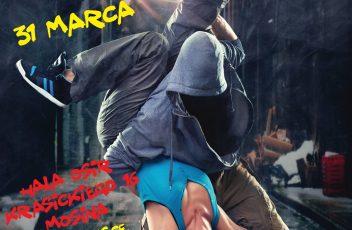 plakat turniej tańca-01-01-01-01