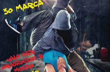 plakat turniej tańca-01-01-01