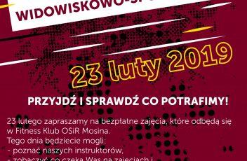 23 luty- zajecia-01