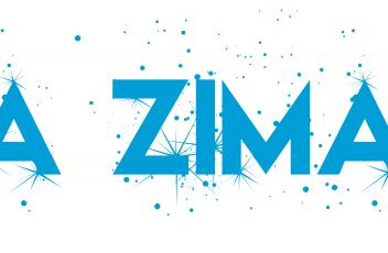 akacja zima 2019 logo