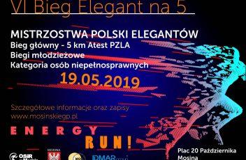 PLAKAT ELEGANTA-01