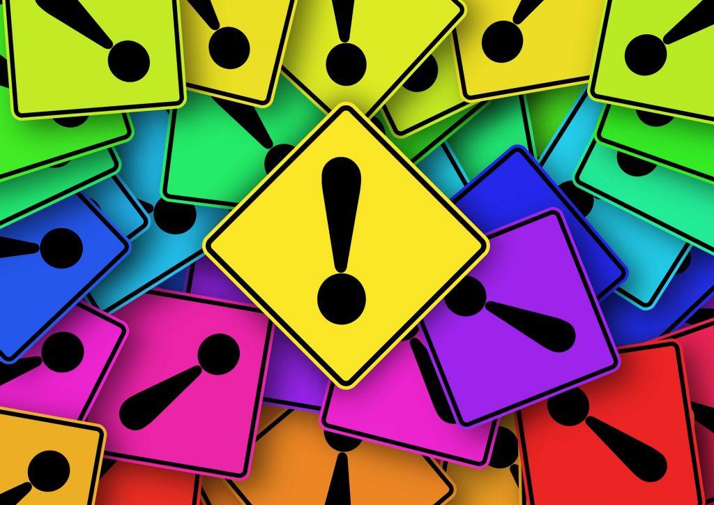 Zmiana limitów na MTB Wiórek oraz aktualne wytyczne dotyczące organizacji imprezy