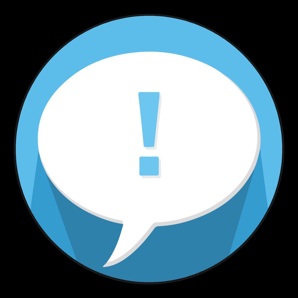 Zasady działania w okresie od 28.12.2020 - 17.01.2021 oraz zajęcia online