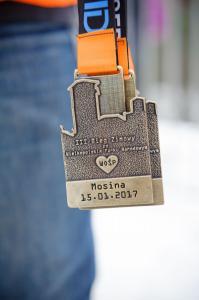 Mosina_WOŚP_2017-617