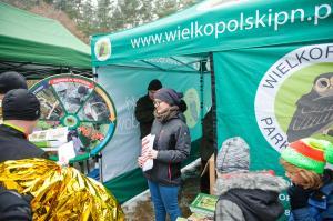 Mosina_WOŚP_2017-629