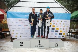Mosina_WOŚP_2017-672