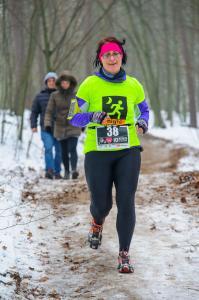 WOŚP 2016 - Mosina Policz się z cukrzycą-766