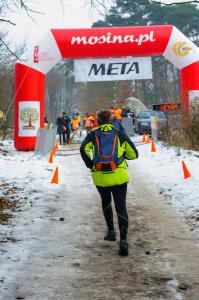 WOŚP 2016 - Mosina Policz się z cukrzycą-768