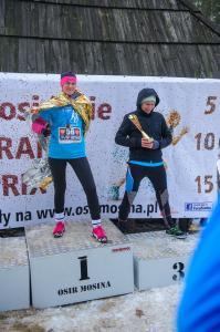 WOŚP 2016 - Mosina Policz się z cukrzycą-779