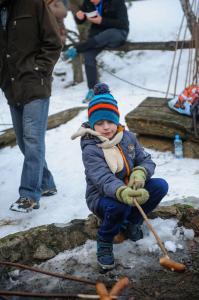 WOŚP 2016 - Mosina Policz się z cukrzycą-782