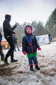 WOŚP 2016 - Mosina Policz się z cukrzycą-787
