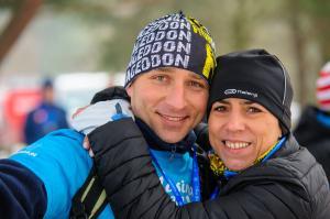 WOŚP 2016 - Mosina Policz się z cukrzycą-789