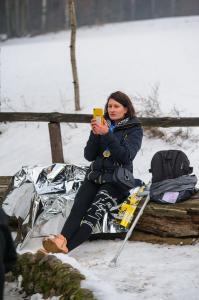 WOŚP 2016 - Mosina Policz się z cukrzycą-792