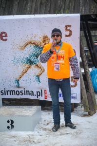 WOŚP 2016 - Mosina Policz się z cukrzycą-795