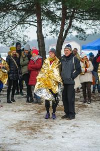 WOŚP 2016 - Mosina Policz się z cukrzycą-798