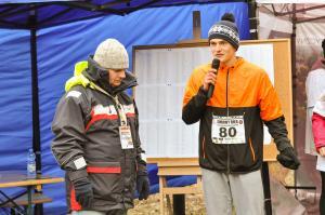 Zimowy Bieg po WPN - WOŚP 2015-676