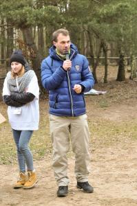 Zimowy Bieg po WPN - WOŚP 2015-691