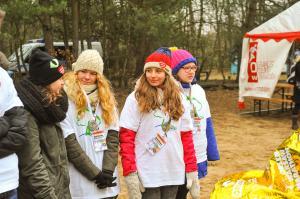 Zimowy Bieg po WPN - WOŚP 2015-693