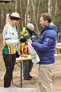 Zimowy Bieg po WPN - WOŚP 2015-695