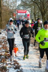 WOŚP 2016 - Mosina Policz się z cukrzycą-122