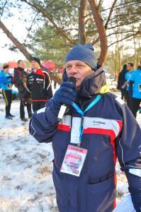WOŚP 2016 - Mosina Policz się z cukrzycą-18