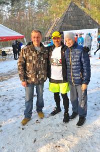 WOŚP 2016 - Mosina Policz się z cukrzycą-19