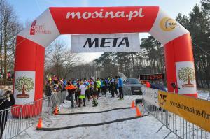 WOŚP 2016 - Mosina Policz się z cukrzycą-36