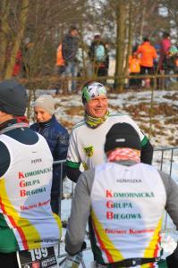 WOŚP 2016 - Mosina Policz się z cukrzycą-37