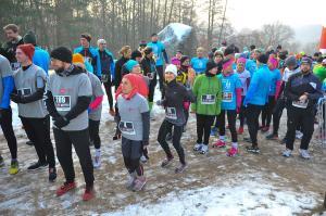 WOŚP 2016 - Mosina Policz się z cukrzycą-40