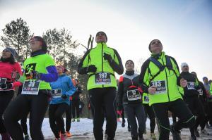 WOŚP 2016 - Mosina Policz się z cukrzycą-48