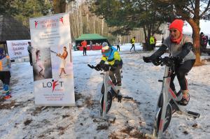WOŚP 2016 - Mosina Policz się z cukrzycą-5