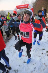 WOŚP 2016 - Mosina Policz się z cukrzycą-50