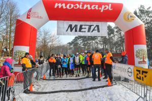 WOŚP 2016 - Mosina Policz się z cukrzycą-69
