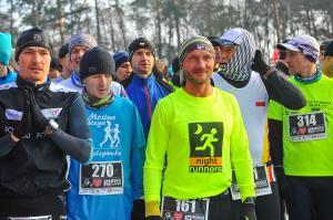 WOŚP 2016 - Mosina Policz się z cukrzycą-78
