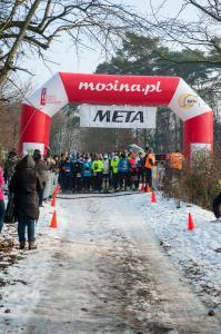 WOŚP 2016 - Mosina Policz się z cukrzycą-81