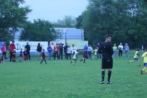 FWMT Mosina Cup 2015