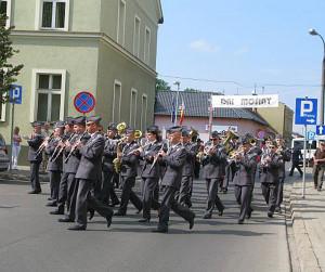 dnimosiny201108