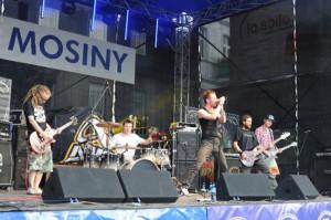 dnimosiny201118